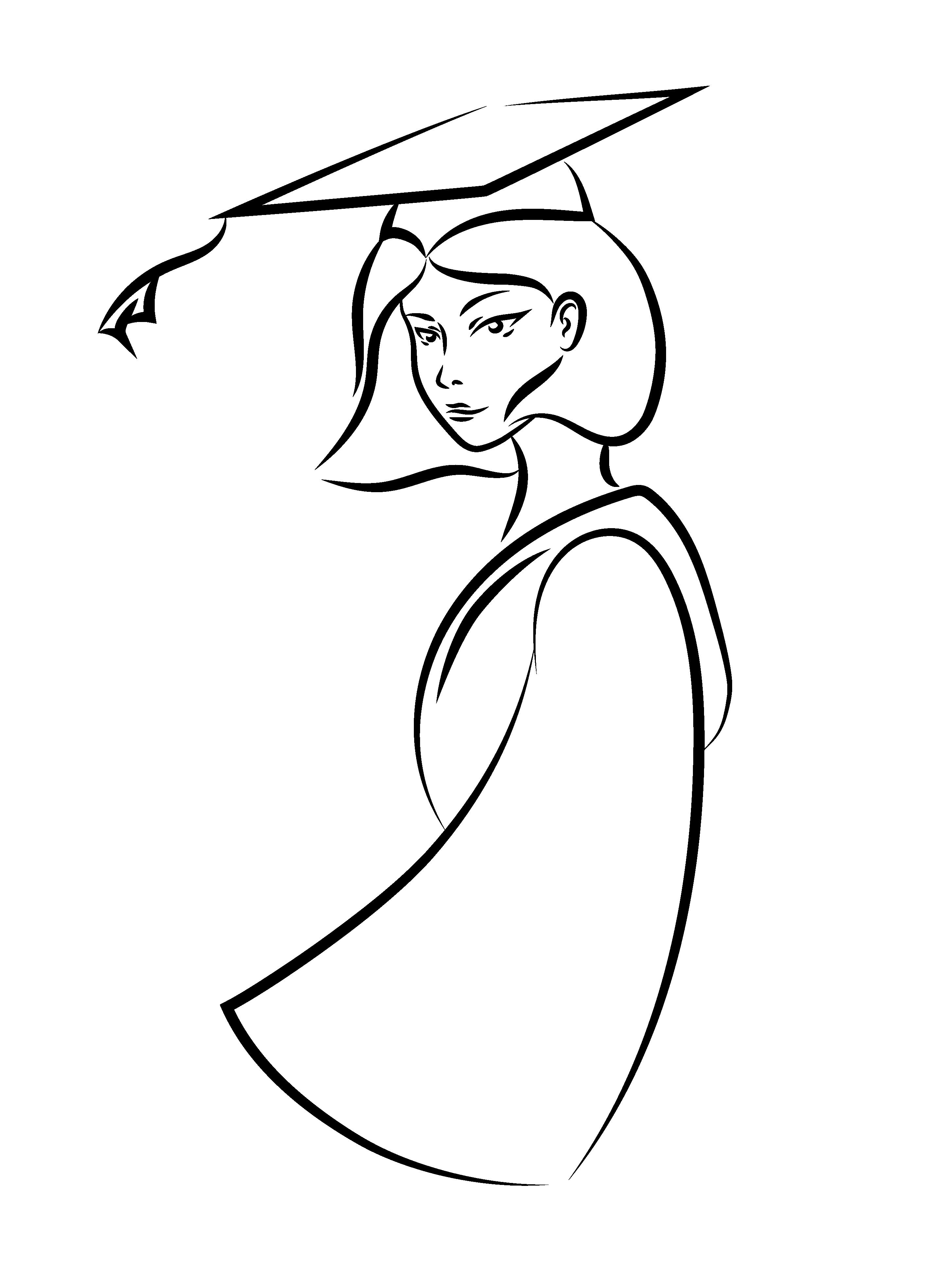 Navoica avatar