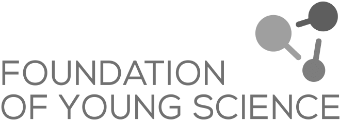 Foundation of Young Science