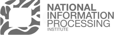 National Information Processing Institute – National Research Institute